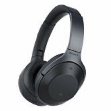 Sony MDR-ZX770BN Wireless and Noise Cancelling Headphones - Black
