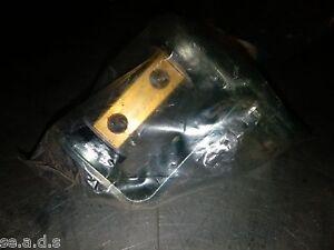 volvo penta  throttle lever # 856859    bin2