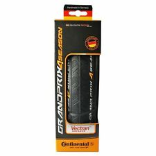 Continental Bicycle Tyres