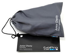 GoPro Junior Chesty. Harness for mounting your GoPro on the Kids