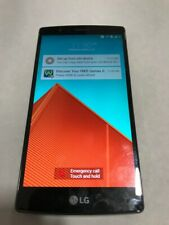 New listing Lg G4 H810 32Gb Smartphone Brown - Asis (Il)
