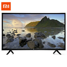 Original Xiaomi Mi TV 4A 32'' Quad-Core 4GB Amlogic 962-SX WiFi HD Media Player