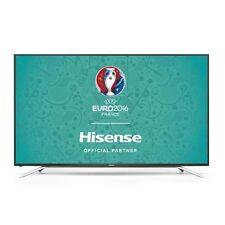 Hisense TVs Passive 3D Technology
