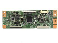 SAMSUNG UN39FH5000F T-Con Board V390HJ4-CE1 , 35-D094304