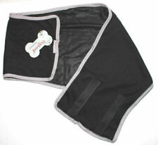 Belly Band Dog Diaper Male Reusable Washable Doglemi