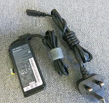 Lenovo 92P1158 92P1157 Laptop 65W AC Adapter 20V 3.25A for R60 T60 X60 Z60 3000