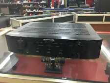 MARANTZ Integrated Amplifier, Black, Model PM5004 - Great Quality