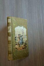 Histoire de Vauban par l'auteur de l'histoire de Louis XIV (2ème édition) 1850