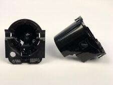 K- Cup Holder Replacement Parts for Keurig 2.0 K200 K300 K400 K500 K600 Series