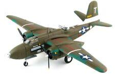 Hobby Master 1:72 USAAF Douglas A-20G Havoc Light Attack Bomber, #HA4210