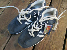 BRAND NEW ROUTE 66 MENS Sz 6.5 1/2 WALKING GYM SHOES