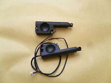 Sony Vaio PCG-8111M PCG-8W1M PCG-8V2M VGN-AR Speaker Sables