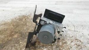 2008-2011 GMC ACADIA ANTI LOCK BRAKE ABS PUMP W/ MODULE OEM 156174
