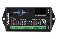 Dakota Digital SGI-100BT Universal Speedometer Signal & Tachometer Interface New