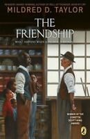 The Friendship by Taylor, Mildred D.