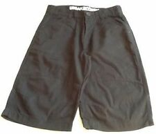 Next Boys' Shorts 2-16 Years