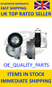 Belt Tensioner Arm Pulley Polly V-ribbed Multi AUX T39290 GATES for Volvo