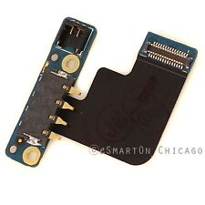 AT&T HTC Vivid Battery Charger Connector Flex Cable Ribbon Replacement Part