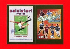 CALCIATORI 2010-11 Panini 2011 - Figurine-stickers n. 705 -ALBUM 61-62 75-76-New