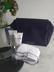 Elemis 5 Piece Gift Set New gift wrapped X