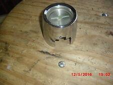 1961-63 Thunderbird Wheel Horn Button- Used