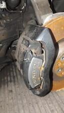 DRIVER FRONT BRAKE CALIPER Bentley Continental GT V8 11-On & Warranty - 5224547