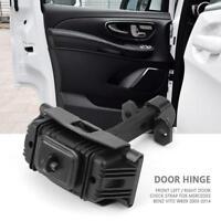 A6397200216 Front Door Check Strap Black For Mercedes Benz Vito W639 2003-2014