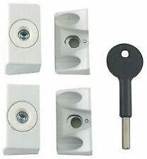 Chubb Key Automated Locks