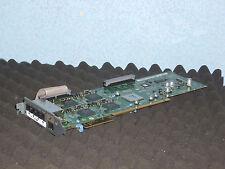 DELL PowerEdge R900 EMM LAN CARD 0W670G-13740 & remote access card 0WW126-13740