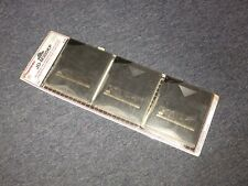 Pioneer Jd-M300Kp Cd Changer Magazine Cartridge 3-Pack 6 Disc New