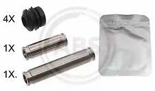 Front Brake Caliper Guide Bolt Repair Kit A.B.S. 55068