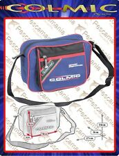 Bag Colmic Athens Extreme Competition Red Series Accessory Rack And Equipment