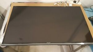 Screen / Panel for a SHARP LC50LD266K