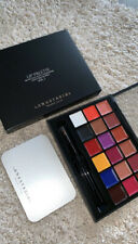 Anastasia Beverly Hills Lip Palette Lipstick Volume 1 BOXED NEW SUPER RARE