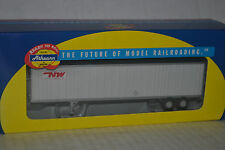 Athearn 91062 NW Transport 48' Wedge Trailer  HO scale