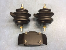Motor Mounts for Lexus SC300 for sale | eBay