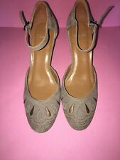 512c4937097 mink wedding shoes products for sale