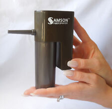 SAMSON Hair Fibers Electronic Sprayer Fits Toppik  and Other Hair Loss Concealer