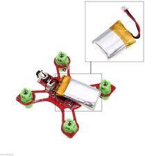 Wltoys V272-06 3.7V 110mAh 15C Lipo Battery fr Wltoys V272 V282 V292 Quadcopter