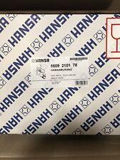 Hansamurano Waschtischbatterie 5609210178 OVP!!!
