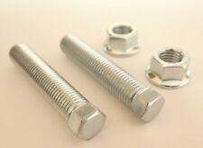 KX125 KX250 Chain Adjuster bolt kit M10 1999 2000 2001 2002 2003 #92151-1397 KTM