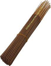 Patchouli Incense Sticks 200 Pieces or (((Pick Your Scent)))
