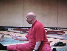 Matt Furey On Flexibilty & Balance Streching Inner Circle Dvd
