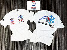 Adidas Shirt Oberstdorf Ski WM 2021 Siemik Austria Team  Neu XL Men DSV ÖSV