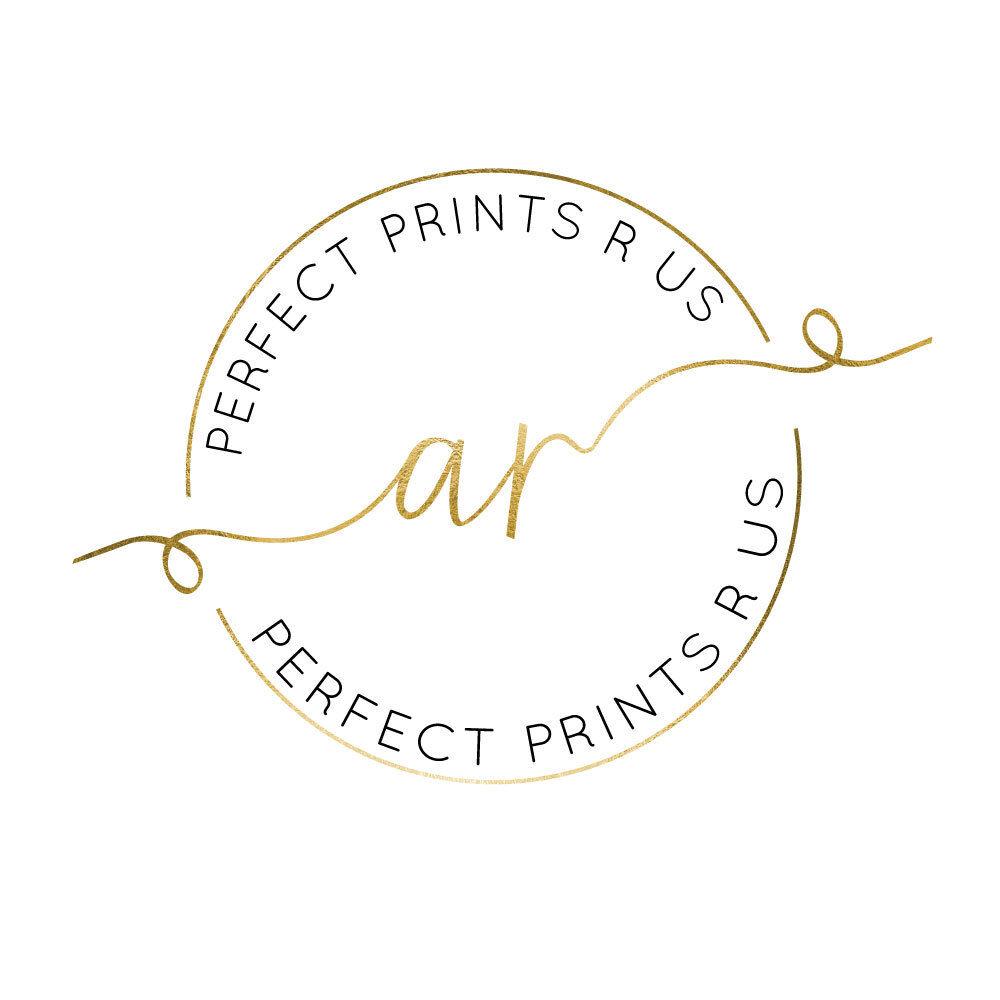 Perfect Prints R Us