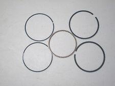 4-stroke 110cc Piston Rings for ATVs,Dirt bike,choppers Piston Diameter=52mm