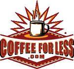 coffee4less