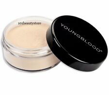 YOUNGBLOOD Medium Mineral Rice Setting Powder 0.35 oz / 10 g **New with Box**