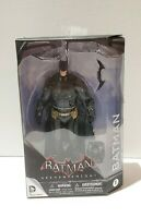 Arkham KNIGHT BATMAN 7in. Figure Toy in stock DC Collectibles Comics