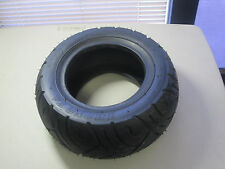 Cat Eye Pocket bike  Tubless Tire 13 x 5.00-6